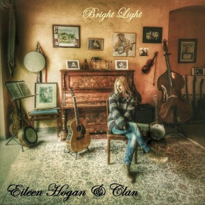 Eileen-Hogan-Clan-CD-600